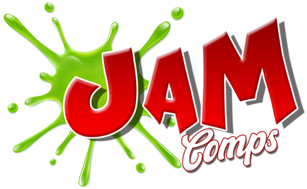 Jam Competitions